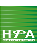 Heat Pumps Association